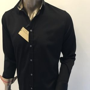 BURBERRY BRIT MEN'S